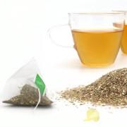 Emerail Green Rooibos Tea Bags 南非博士綠茶茶包 15pcs