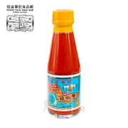 KOON YICK Chili Sauce 冠益  辣椒醬 114g
