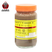 TAI MA Sauce Good Shrimp Sauce 大孖醬料 靚蝦醬 230g
