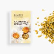 Emerail Chamomile Herbal Tea 洋甘菊花茶 30g