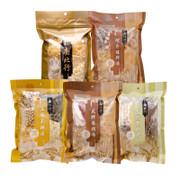 NPH Soup Set 南北行 滋潤湯包套裝 5包入 (免運費,已包含12% 付加費)