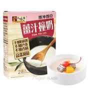 YUMMY HOUSE Ginger Milk Curd 美味棧 薑汁撞奶 30g 2pcs