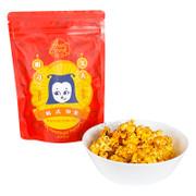 POWCOOK HK Handmade Popcorn Kimchi Flavor 香港爆谷 韓式泡菜味 50g