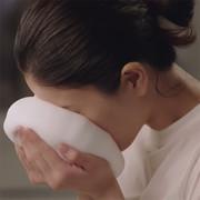 SENKA PERFECT Whip Deep Cleanse Facial Wash 專科 超微米徹底洗淨潔顏乳 120g 【台版】