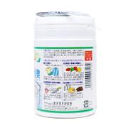 YAMAMOTO Natural Wash Powder | 日本漢方 殺菌除臭 貝殼粉 90g