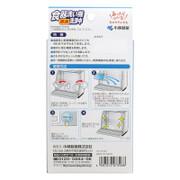 KOBAYASHI Washing Dishwasher Detergent | 小林製藥 洗碗機清潔錠 40g 2入