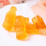 LOTTE Yogurt Jelly Gummy | 樂天 乳酸飲品造型 橡皮糖 50g