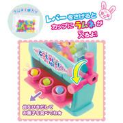Heart Colololo Ice Cream Candy Dispenser | 食玩 雪糕機玩具 連糖 10g