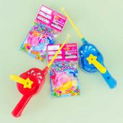 Heart Fishing Rod Toy & Gum Set | 食玩 釣魚玩具 連香口膠