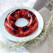 KOKUBO Donut Shape Mold 日本小久保 天使盤 Size M (550ml)