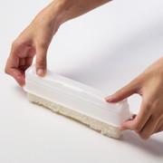 KOKUBO Sushi Making Mold Small 日本小久保 壽司製作模具 細卷