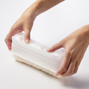 KOKUBO Sushi Making Mold 日本小久保 壽司製作模具