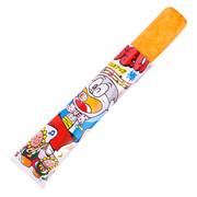 YAOKIN Umaibo Stick  Cheese Flavor  日本 美味棒 芝士味 6g