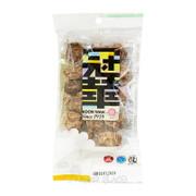 KOON WAH Sweet Prune (L)冠華 (大粒)甜話梅 60G