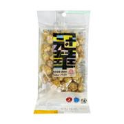 KOON WAH Crispy Peanut 冠華 蝦子花生 40G