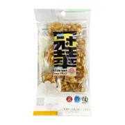 KOON WAH Peanut Candy 冠華 鬆脆花生糖 90G