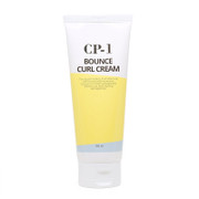 CP-1 Bounce Curl Cream 捲曲修護造型霜 150ml