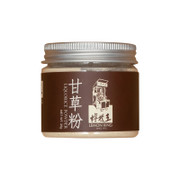 LemonKing Dried Liquorice Powder 檸檬王 甘草粉 25g