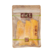 LemonKing Lemon Dried Mango 檸檬王 芒果乾 100g