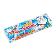 Lotte Doraemon Chewing Gum 樂天 哆啦A夢 香口膠 5pcs
