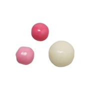Lotte Chewing Gum Blueberry 樂天 香口膠 泡泡糖藍莓 35g