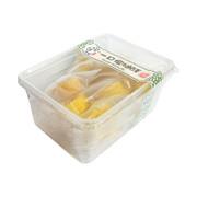 Tai Wan Durian Shortcake | 瘋台味 一口榴蓮酥 240g