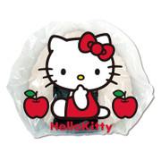 KOKUBO Rice Ball Bag Hello Kitty 小久保 飯糰 包裝袋 4pcs