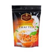 KANYA Thai Milk Tea 泰國奶茶 茶包 6pcs