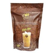 KANYA Thai Oldie's Coffee 泰國原味咖啡 沖包 6pcs