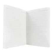 SANRIO Notebook Little Twin Stars 筆記簿 A5
