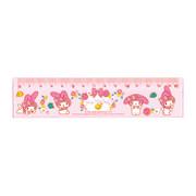 SANRIO Ruler My Melody 間尺 15cm