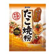 Nippn Takoyaki Mix 日本製粉 簡易章魚燒混合粉 200g