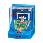 KABAYA Juu-C Colorful Candy Ball Shooting Machine | 食玩 投射機 玩具 連糖果 9g