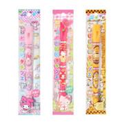 Sanrio Recorder Candy  | 食玩 牧童笛笛 連清涼糖 2g