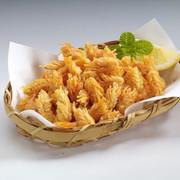 MONORI Shrimp Cheek Snack | 泰國 蝦頭脆 25g