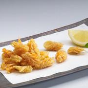 MONORI Shrimp Cheek Snack Grilled Seaweed Flavor | 泰國 蝦頭脆 紫菜味 25g