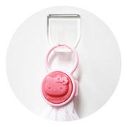 KOKUBO Hello Kitty Bubble Foaming Facial Net 小久保泡泡抗菌洗顏網
