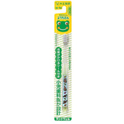 TAISHO Toothbrush for Kids |大正製藥 幼兒牙刷1枝 (3-6 Years Old)