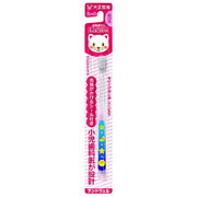 TAISHO Toothbrush for Kids | 大正製藥 幼兒牙刷 1枝 (0-3Years Old)