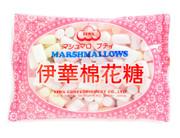 EIWA Petit Marshmallow | 伊華 細粒棉花糖 100g
