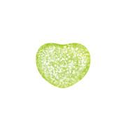 KANRO Pure Collagen Gummy Muscat Grape Flavor | 甘樂 青提味鮮果心型軟糖 56g