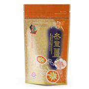 KOON WAH Preserved Sweet Ginger Cube | 冠華 冬童薑 42g