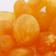 KOON WAH Dried Kam Quat | 冠華 菩提金桔 40g