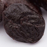 KOON WAH Preserved Sweet Prune | 冠華 沖繩話梅 55g
