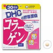 DHC - Supplement - Collagen | 膠原蛋白補充食品 30日份(150粒)