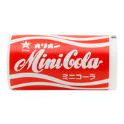 ORION'S Candy Coke Flavor | 獵戶星 迷你糖 (可樂) 9g