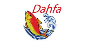 Dahfa 大發魚絲