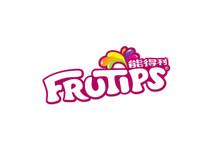 Frutips 能得利