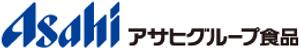 Asahi 朝日