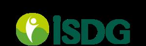 ISDG 醫食同源